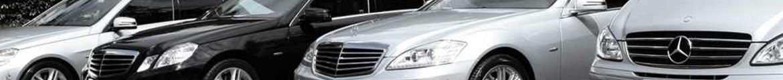 Best car hire prices in Sardinia